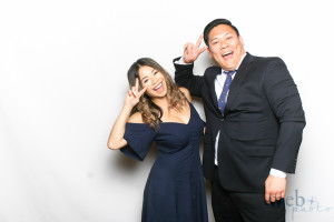 MeboPhoto-Timothy-Hilary-Wedding-Photobooth-36