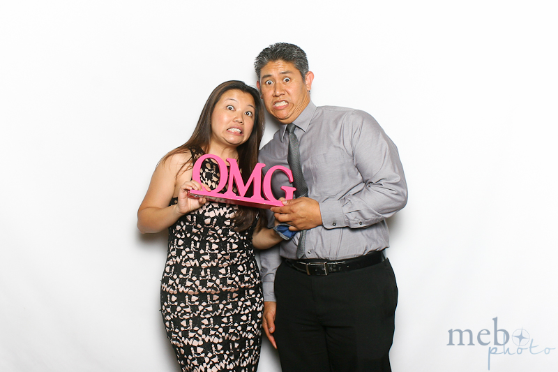 MeboPhoto-Timothy-Hilary-Wedding-Photobooth-38