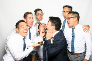 MeboPhoto-Timothy-Hilary-Wedding-Photobooth-39