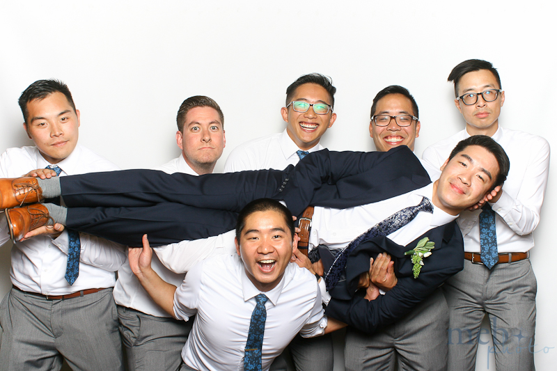 MeboPhoto-Timothy-Hilary-Wedding-Photobooth-40