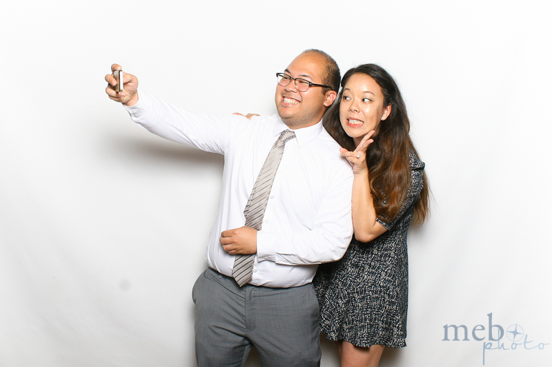 MeboPhoto-Timothy-Hilary-Wedding-Photobooth-41