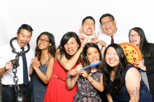 MeboPhoto-Timothy-Hilary-Wedding-Photobooth-42