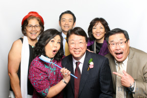 MeboPhoto-Timothy-Hilary-Wedding-Photobooth-43
