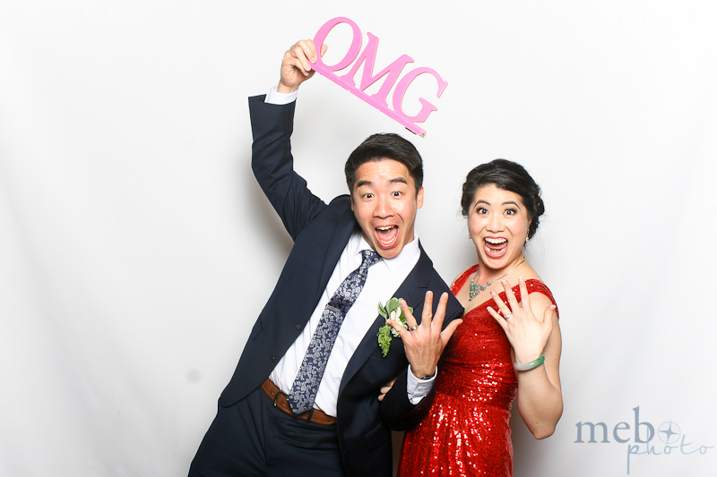 MeboPhoto-Timothy-Hilary-Wedding-Photobooth-44