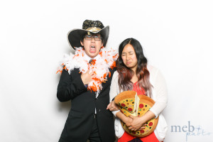 MeboPhoto-Timothy-Hilary-Wedding-Photobooth-6