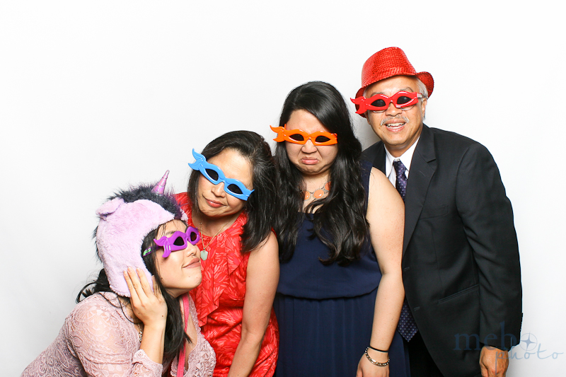 MeboPhoto-Timothy-Hilary-Wedding-Photobooth-7