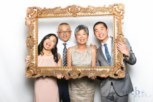 MeboPhoto-Timothy-Hilary-Wedding-Photobooth-9