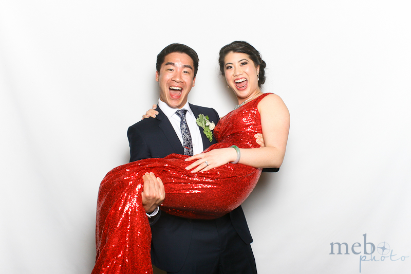 MeboPhoto-Timothy-Hilary-Wedding-Photobooth