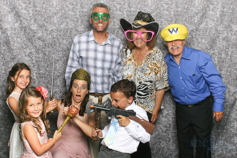 MeboPhoto-George-Sarah-Wedding-Photobooth-10