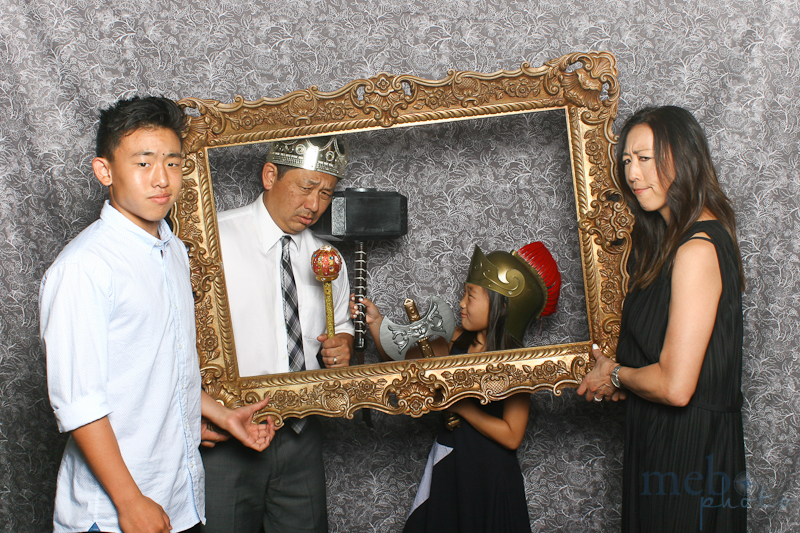 MeboPhoto-George-Sarah-Wedding-Photobooth-13
