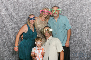 MeboPhoto-George-Sarah-Wedding-Photobooth-17