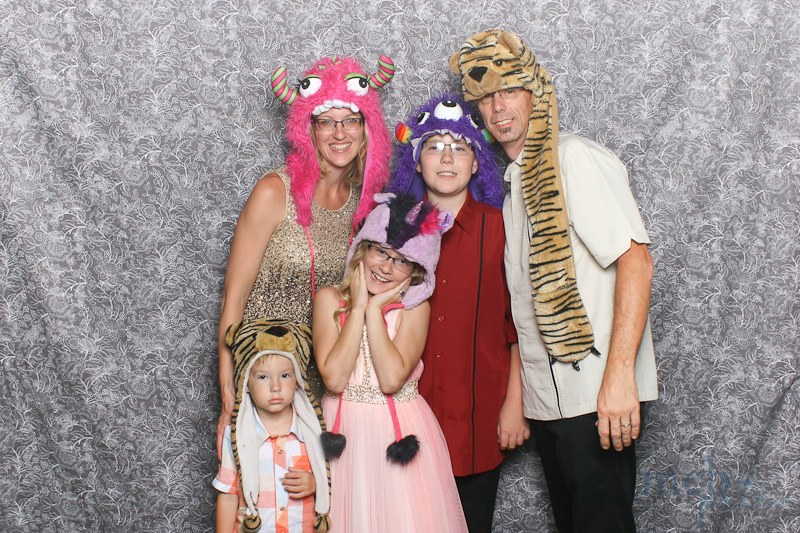 MeboPhoto-George-Sarah-Wedding-Photobooth-19