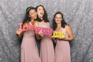 MeboPhoto-George-Sarah-Wedding-Photobooth-2