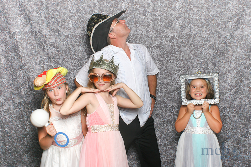 MeboPhoto-George-Sarah-Wedding-Photobooth-21