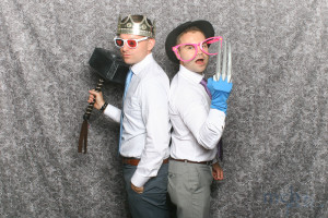 MeboPhoto-George-Sarah-Wedding-Photobooth-23