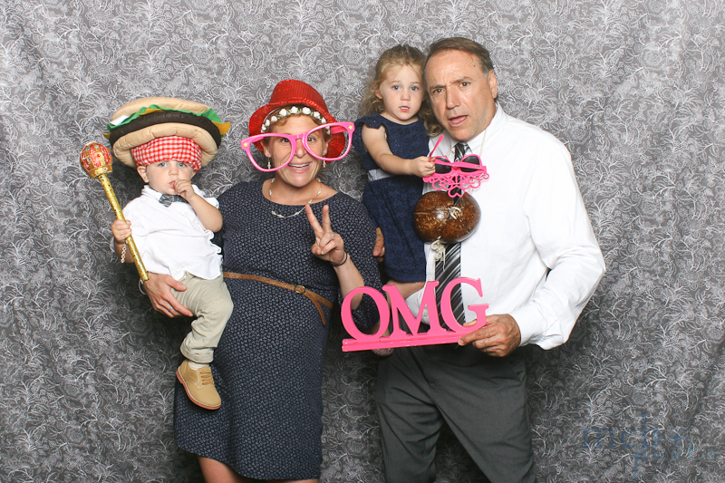 MeboPhoto-George-Sarah-Wedding-Photobooth-26