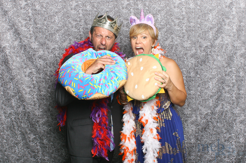 MeboPhoto-George-Sarah-Wedding-Photobooth-29