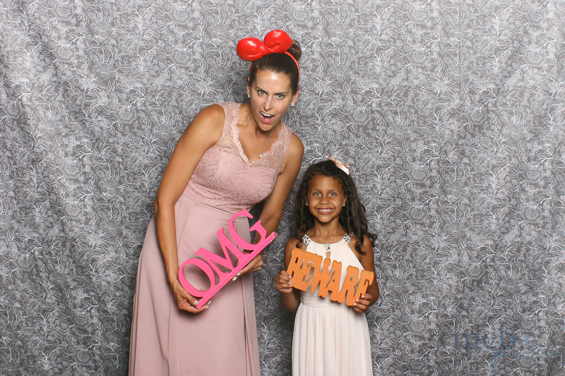 MeboPhoto-George-Sarah-Wedding-Photobooth-32