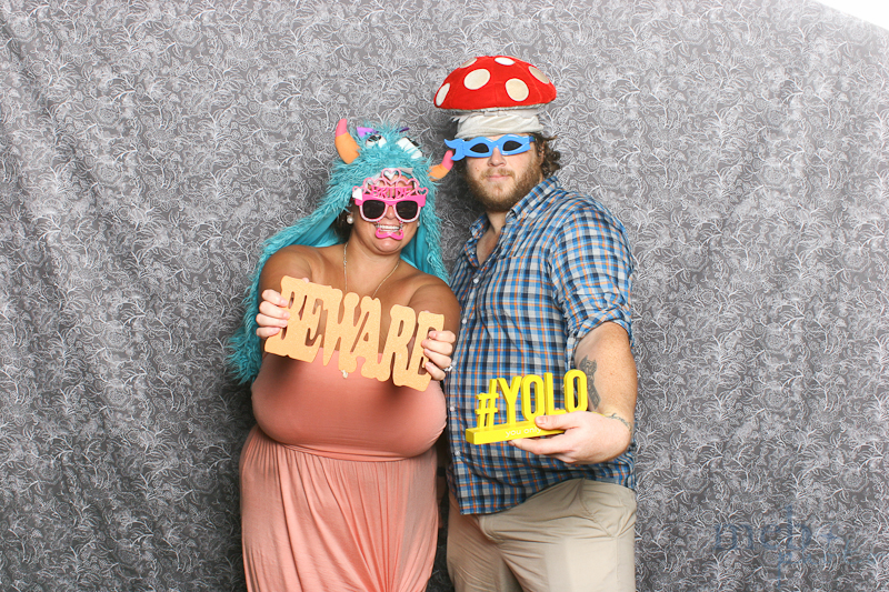 MeboPhoto-George-Sarah-Wedding-Photobooth-34