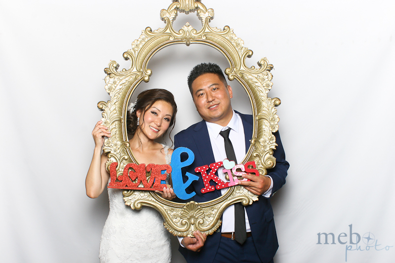 MeboPhoto-Kevin-Ann-Wedding-Photobooth-1