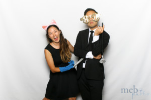 MeboPhoto-Kevin-Ann-Wedding-Photobooth-10