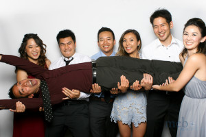 MeboPhoto-Kevin-Ann-Wedding-Photobooth-11