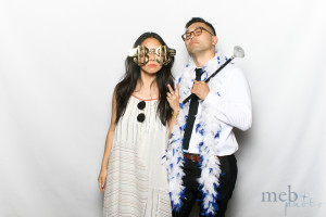 MeboPhoto-Kevin-Ann-Wedding-Photobooth-12