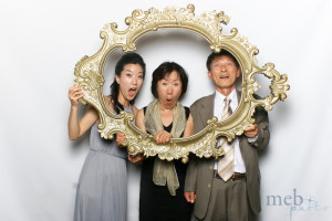 MeboPhoto-Kevin-Ann-Wedding-Photobooth-13