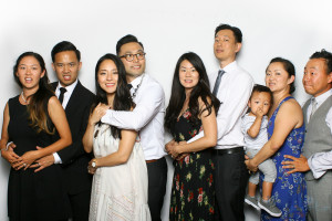 MeboPhoto-Kevin-Ann-Wedding-Photobooth-14
