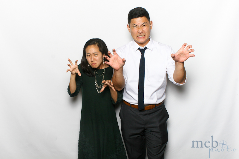 MeboPhoto-Kevin-Ann-Wedding-Photobooth-16