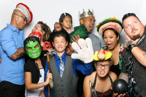 MeboPhoto-Kevin-Ann-Wedding-Photobooth-17