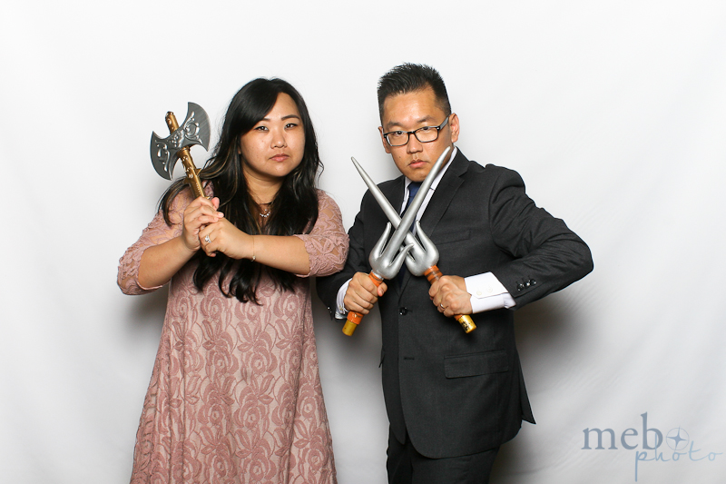 MeboPhoto-Kevin-Ann-Wedding-Photobooth-19