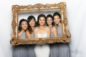 MeboPhoto-Kevin-Ann-Wedding-Photobooth-2