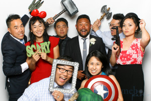 MeboPhoto-Kevin-Ann-Wedding-Photobooth-20