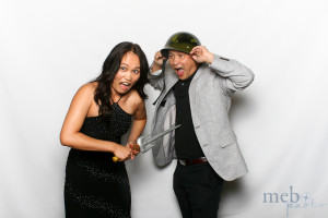 MeboPhoto-Kevin-Ann-Wedding-Photobooth-22