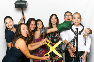 MeboPhoto-Kevin-Ann-Wedding-Photobooth-23