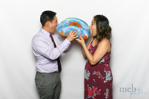 MeboPhoto-Kevin-Ann-Wedding-Photobooth-24