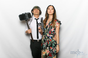 MeboPhoto-Kevin-Ann-Wedding-Photobooth-25