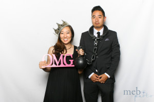 MeboPhoto-Kevin-Ann-Wedding-Photobooth-27