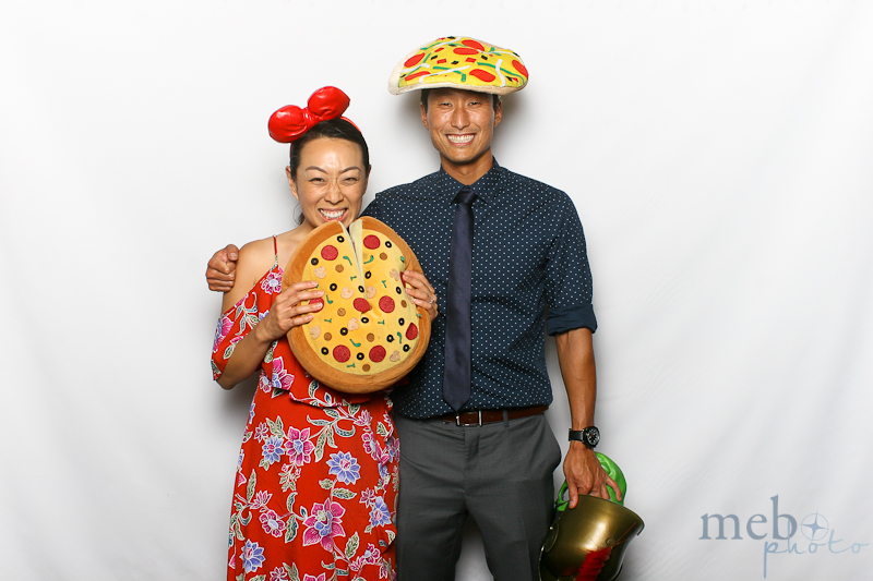 MeboPhoto-Kevin-Ann-Wedding-Photobooth-28