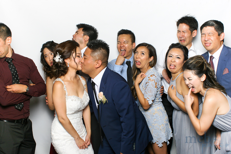MeboPhoto-Kevin-Ann-Wedding-Photobooth-29