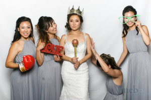 MeboPhoto-Kevin-Ann-Wedding-Photobooth-31