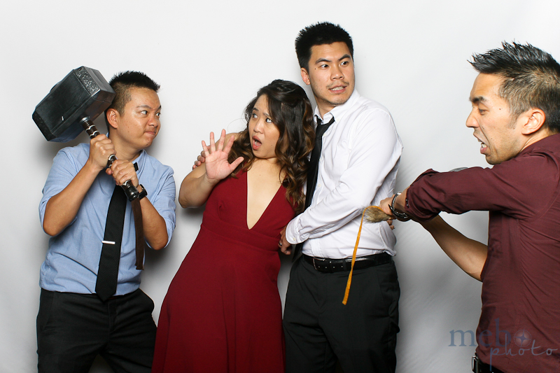 MeboPhoto-Kevin-Ann-Wedding-Photobooth-32
