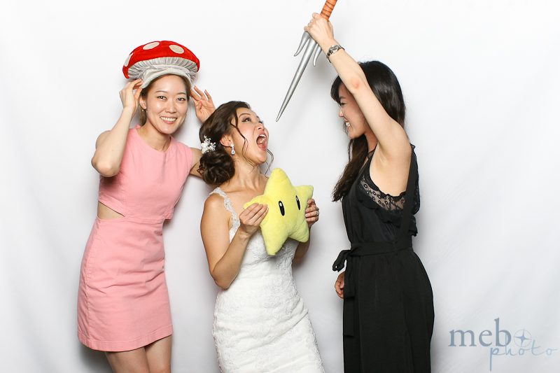 MeboPhoto-Kevin-Ann-Wedding-Photobooth-33
