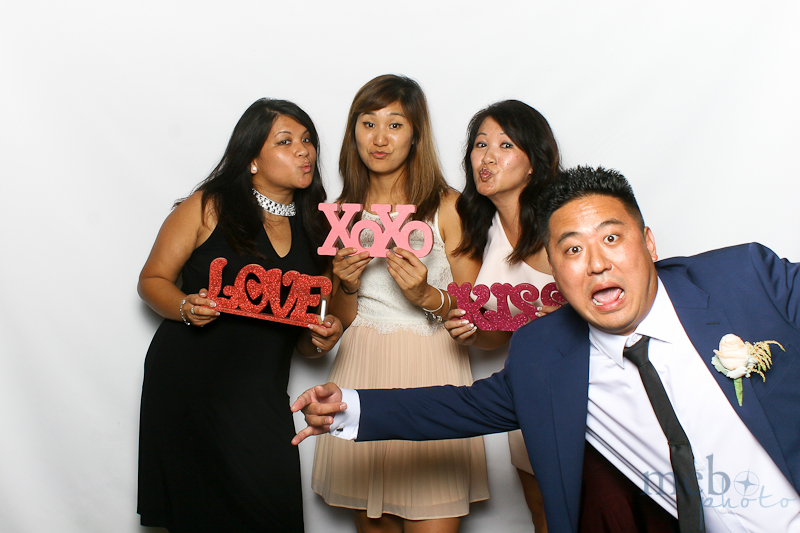 MeboPhoto-Kevin-Ann-Wedding-Photobooth-34