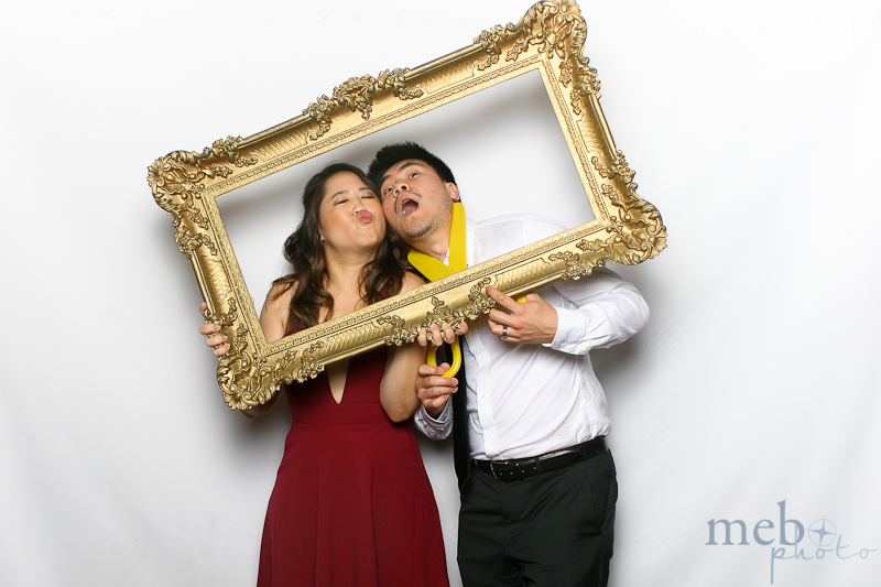 MeboPhoto-Kevin-Ann-Wedding-Photobooth-35