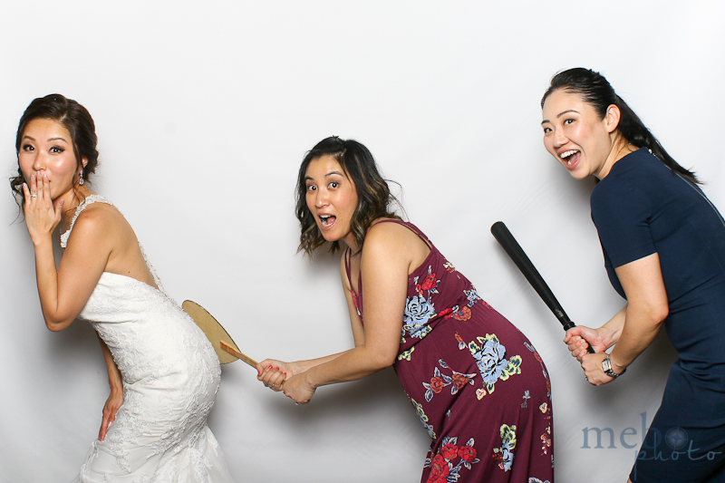 MeboPhoto-Kevin-Ann-Wedding-Photobooth-36