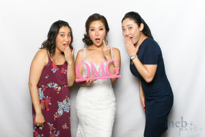 MeboPhoto-Kevin-Ann-Wedding-Photobooth-37