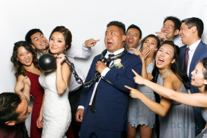 MeboPhoto-Kevin-Ann-Wedding-Photobooth-38