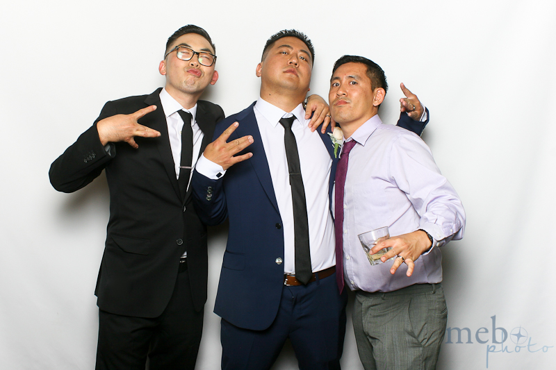 MeboPhoto-Kevin-Ann-Wedding-Photobooth-39